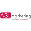 ASL Marketing